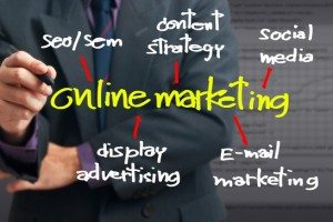 Cuidados Com o Marketing Online