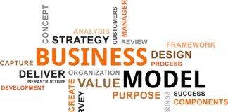 Elaborando um Modelo de Negócios