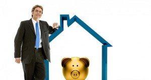 10 Ótimas Ideias de Negócios Home Based