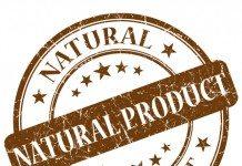 Produtos Naturais