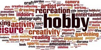 Como Transformar Seu Hobby em Empresa