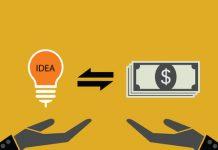 50 Ideias de Negócios Para Cidades Com Até 100 Mil Habitantes