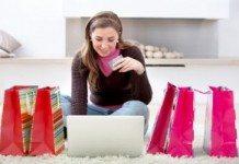 Como Funciona o Aluguel de Loja Virtual