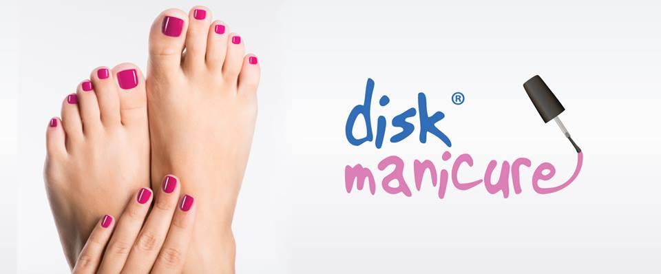 Franquia de Baixo Custo Disk Manicure