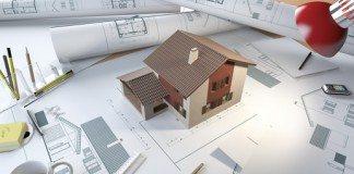10 Opções De Franquias de Construção e Imobiliária