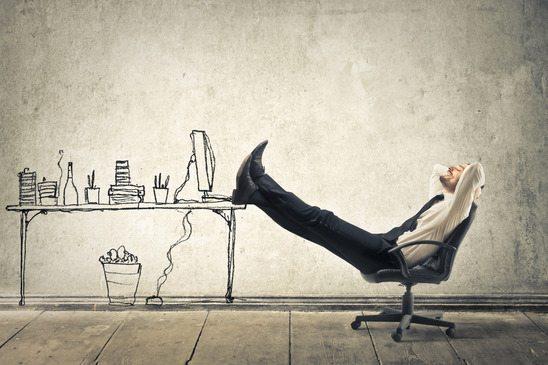 4 Informações Importantes Para Escolher uma Franquia Online