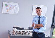 Como Abrir Uma Micro Empresa