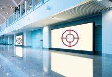 Aeroportos: a nova mira das franquias
