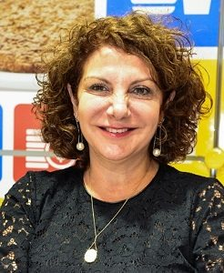 Rita Poli: quase 15 anos de Big X-Picanha
