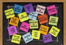 As Melhores Frase de Motivação Para a Vida