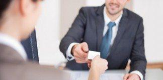 Como Ter um Bom Relacionamento Com o Cliente