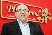 Róger Marcondes: de empresa familiar a rede de farmácias