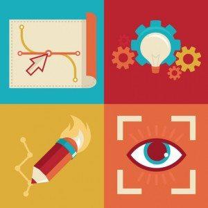 Aprenda Como Criar Logotipo