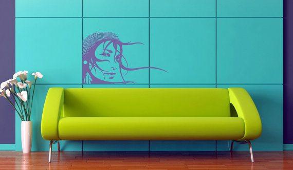 decoracao-salao-beleza-cores