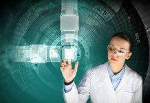 Inovação Tecnológica – Exemplos e Como Criar a Sua
