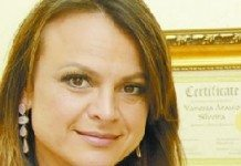 Vanessa Silveira: pioneirismo em clínicas de micropigmentação no Brasil