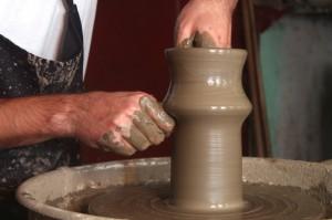 Como fazer artesanato