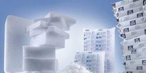 6 Passos Importantes de Como Fazer Gelo Seco