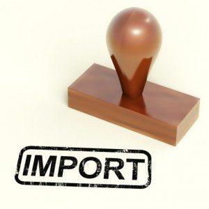 Dicas Importantes Sobre Como Comprar Produtos Importados