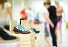 Comprar e Vender Sapatilhas Atacado