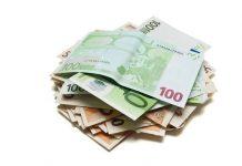 Como Ganhar Dinheiro Extra