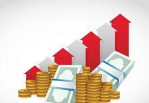 Franchising faturou 127 bilhões em 2014