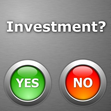 Hora de investir: veja dicas dos especialistas