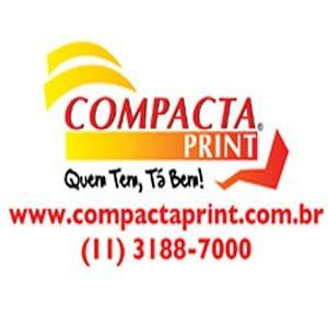 7 Passos de Sucesso Para Trabalhar Com a Compacta Print