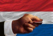 6 Dicas de Como Fazer Compras No Paraguai