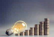 Sua Ideia de Negócio Consegue Bancar Você?