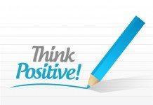 5 Mensagem de Sucesso Que Vão Mudar a Sua Vida