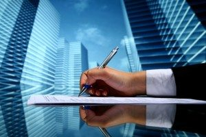 As 6 Composições De Um Modelo de Negócio