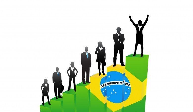 Brasil Empreendedorismo acontece em abril