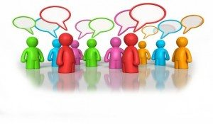 6 Passos Eficientes Para Fazer Marketing Social