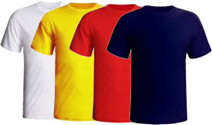 ENVÍO GRATUITO. Sáltate los códigos y di sí a las camisetas lisas en los looks formales. Descúbrelas todas en ZARA MAN.