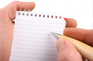 Frases de Academia Para Motivar Sua Vida