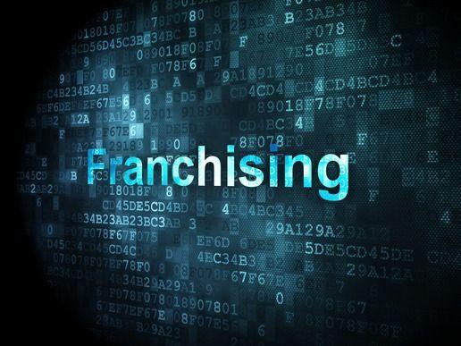 Financiamento de Franquias