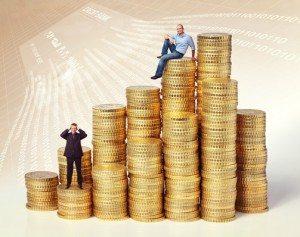 Como Conseguir Investimento Anjo