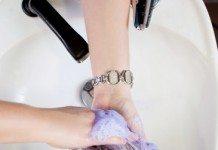 5 Dicas Para Escolher o Melhor Lavatório Para o Salão de Beleza