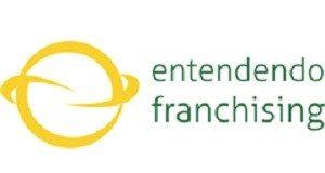 Cursos sobre franchising em várias cidades