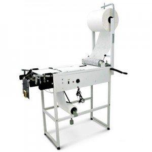As Melhores Marcas e Modelos de Máquina de Fabricar Fraldas