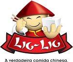 Franquia Lig Lig