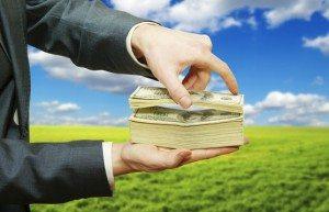 Como Abandonar a Famosa Frase Procuro Sócio Investidor