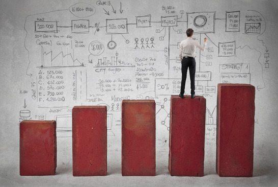 quero abrir uma empresa como fazer planejamento