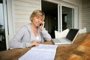 7 Opções de Negócios Para Trabalho em Casa