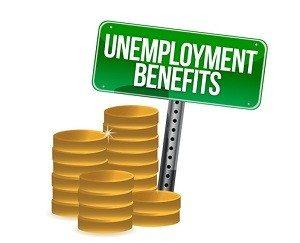 Seguro-desemprego: novas regras entram em vigor