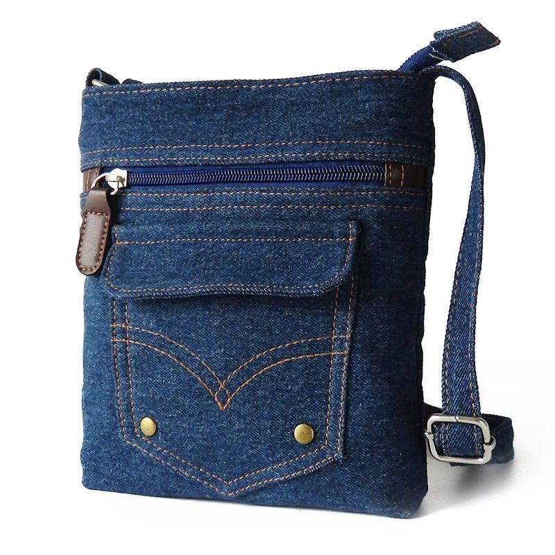 Bolsa De Tecido Passo A Passo Como Fazer : Como fazer bolsas de tecido modelos lindos