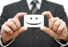 Como Melhorar a Satisfação de Clientes