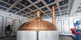 Como Fazer Cerveja Artesanal