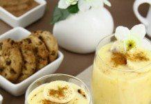 3 Receitas Deliciosas de Como Fazer Doce de Banana